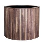 MAYFAIR-in-WALNUT-PLANTER-by-Europlanters