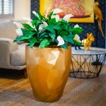 FACET PLANTER FC1 BY EUROPLANTERS