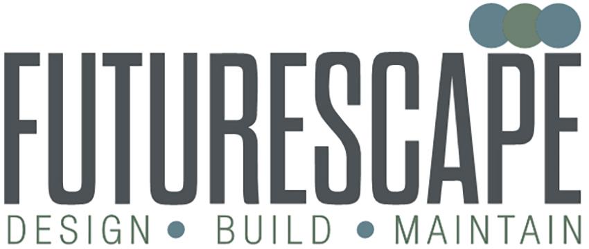 FutureScape-logo