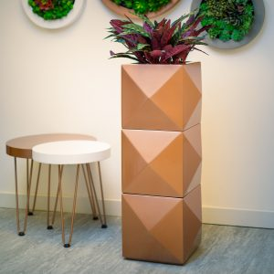 ISOCUBE-PLANTER-BY-EUROPLANTERS