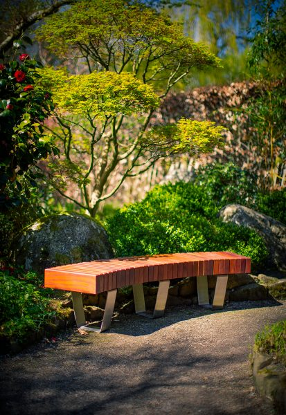 Curved-bench-BENCH12