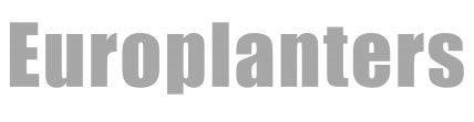 Europlanters-white-logo-