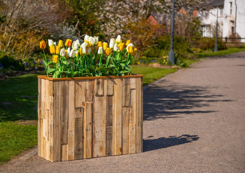 Haddon-planter-by-Europlanters