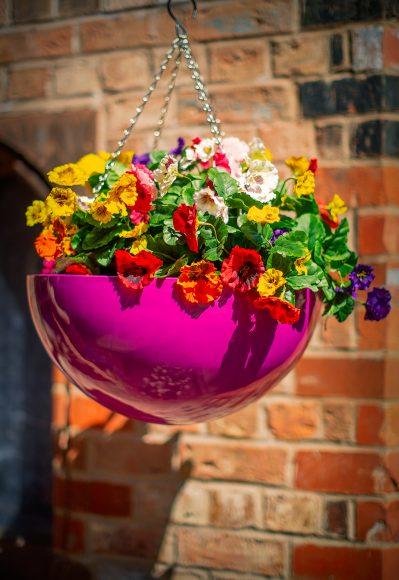 Hanging-bowl-BOWLBC