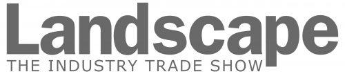 Landscape Logo Industry