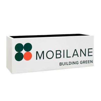 MOBILANE-IVY-SCREEN-LOGO-by-Europlanters