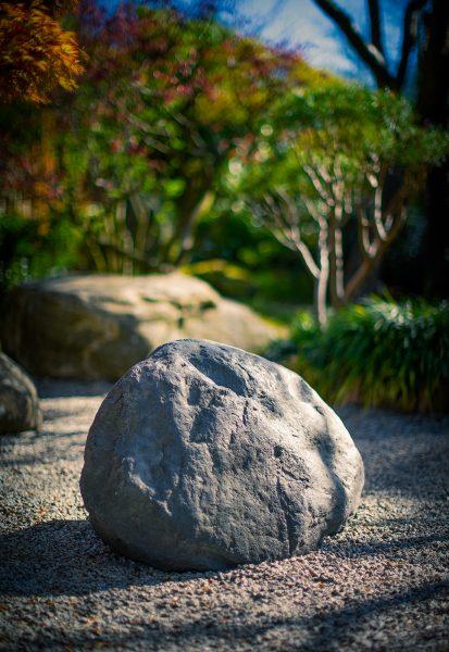 RK3-artificial-boulder