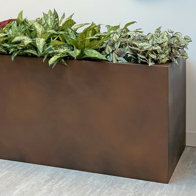 TROUGH-IN-OLD-IRON-EFFECT-by-europlanters