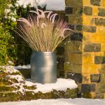 Milkkans-small-planter-by-Europlanters