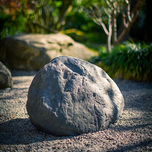 RK3 Artificial Rock