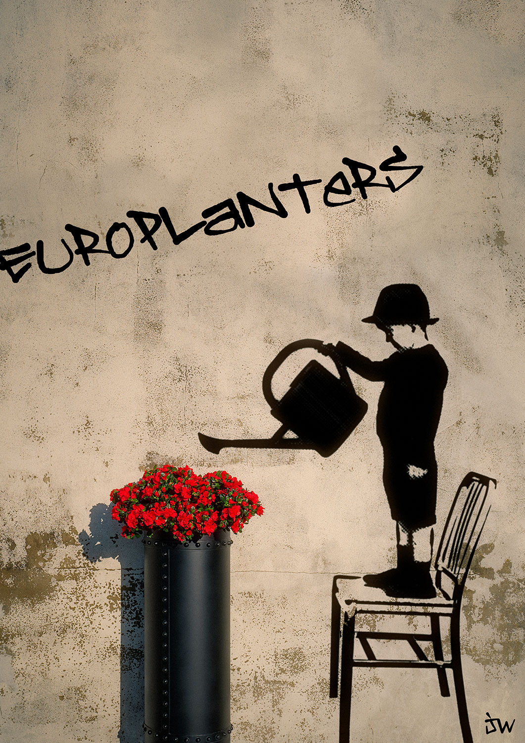 Europlanters-banksy-final-portrait-with-type-for-folio-copy