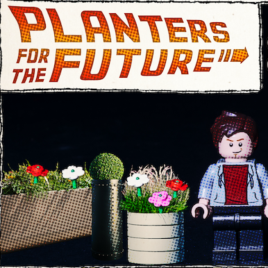 Europlanters ad campaigns 2019