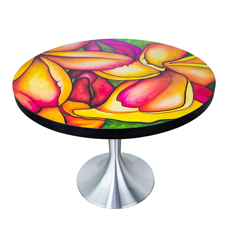 The-Lindi-Table