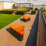 Bench17-bowdon-bench-by-europlanters