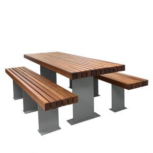 bench-table-set-1 by europlanters