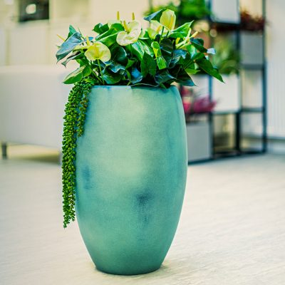 Cuban-planter-in-patina-effect-by-Europlanters-copy