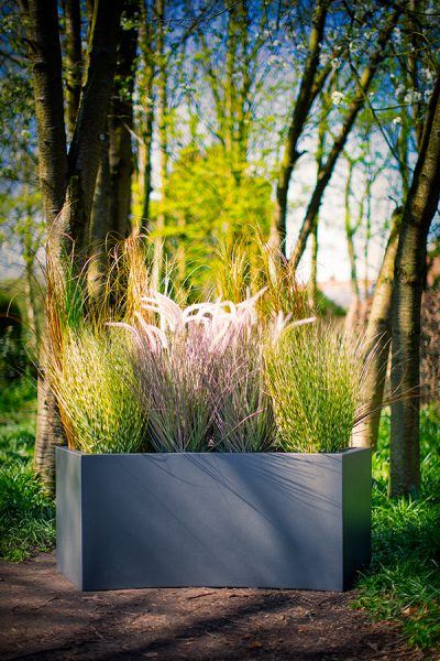 Curved-Trough-CT80-by-Europlanters