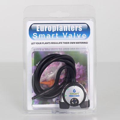 Europlanters Smart Valve
