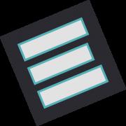 Europlanters logo black