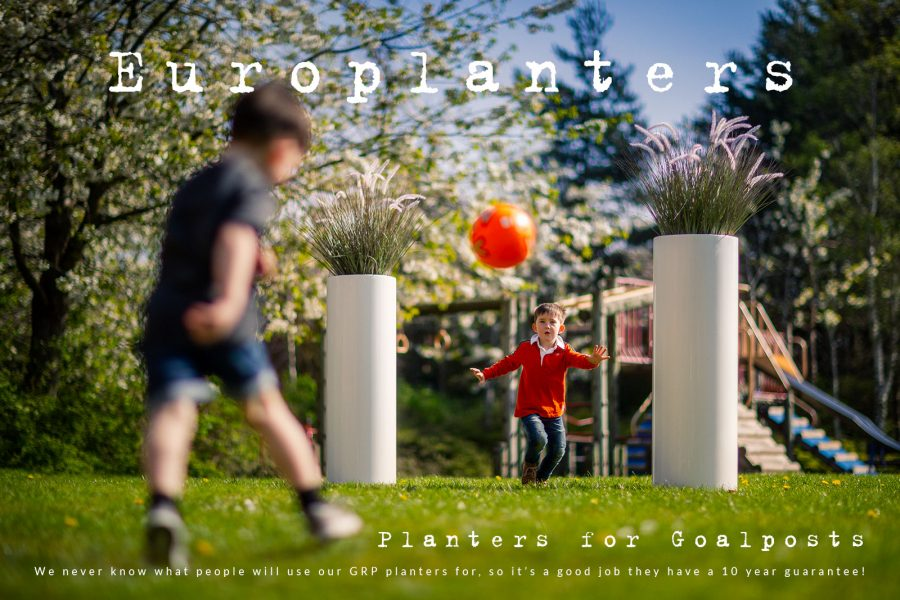 PLANTERS-FOR-GOALPOSTS-TREATED-with-type-copy