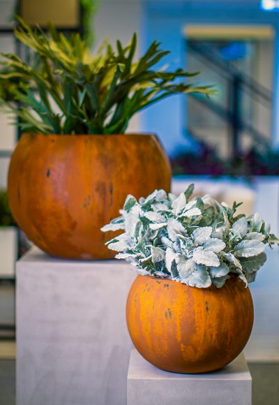 RUST-effect-sphere-by-Europlanters