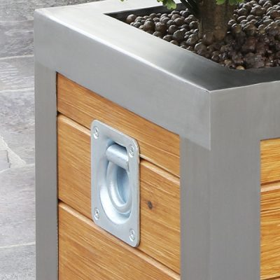 HANDLE for planters by Europlanters