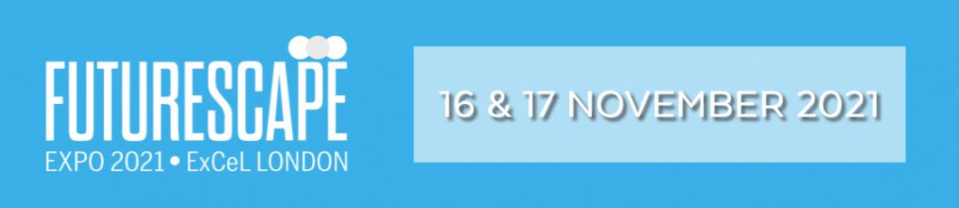 Screenshot 2020-11-23 at 18.08.21