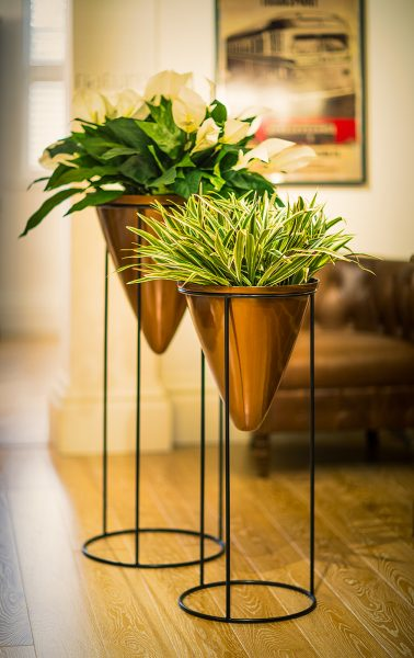 Whistley-Stand-Group-by-Europlanters