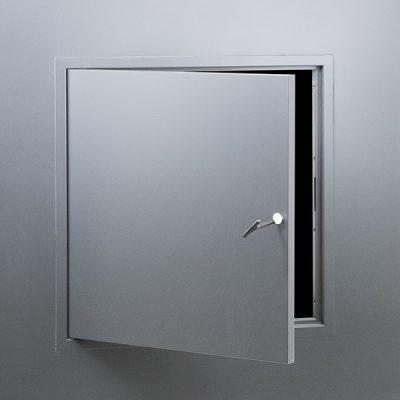 maintenance-access-door-by-Europlanters