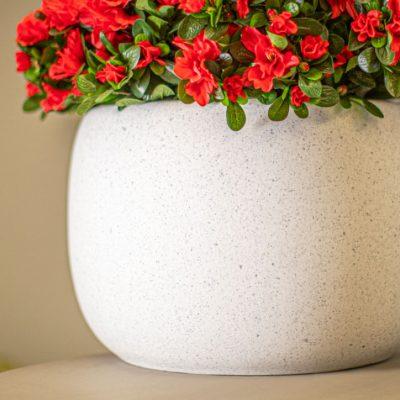 white-granite-effect